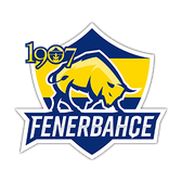 BC_Fenerbahce.png