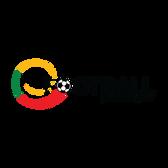 E-Football_LFF.png