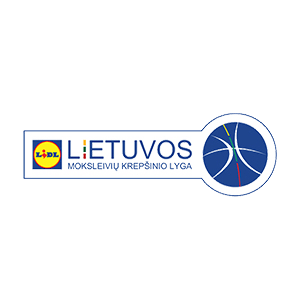LIDL_Basketball-league.png
