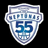 BC_Neptūnas.png