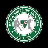 KM_Žalgiris.png