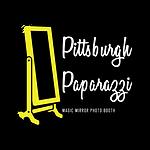 Pittsburgh Paparazzi Logo