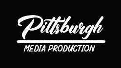 Pittsburgh Media Productions Logo.jpeg