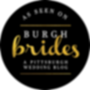 As Featured on Burgh Brides Badge_edited