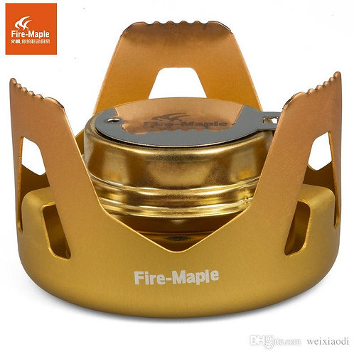 Fire Maple FMS-122