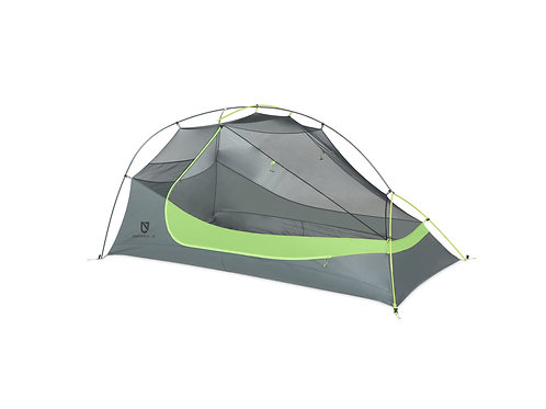 Nemo Dragonfly™ Ultralight Backpacking Tent 1P