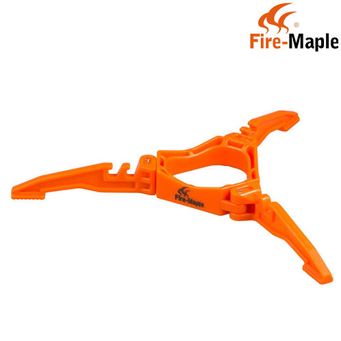 Fire Maple FMC-710 Folding Canister Stand