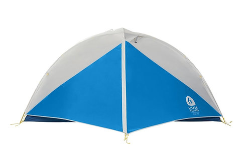 Sierra Designs Clearwing 2 Person Tent