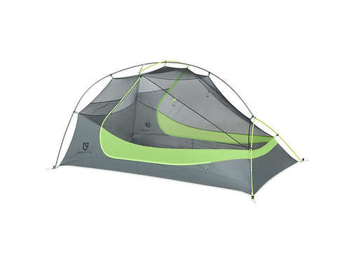 Nemo Dragonfly™ Ultralight Backpacking Tent 2P