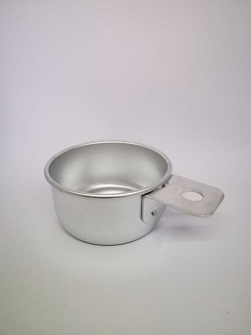 Trangia Mug UL Aluminum
