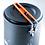 Thumbnail: GSI Outdoors Pinnacle Dualist Ultralight Aluminum Cook Set ( 2 Person )