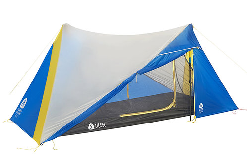 Sierra Designs High Route 1 FL One Person Tent
