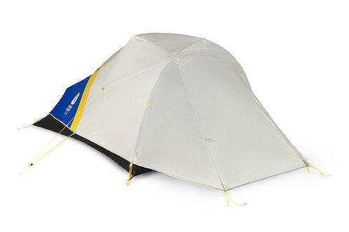Sierra Designs Studio 2 Person Tent