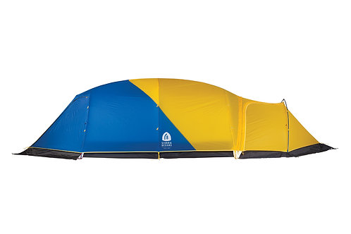 Sierra Designs Convert 3 Person Tent