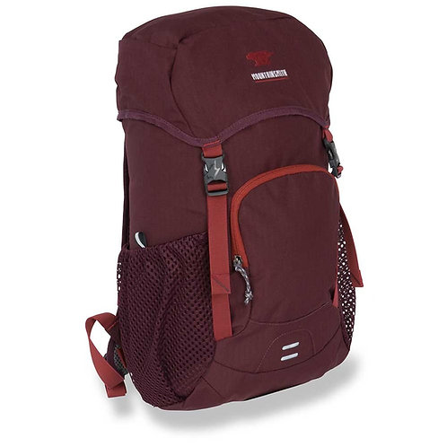 Mountainsmith Rocket 16
