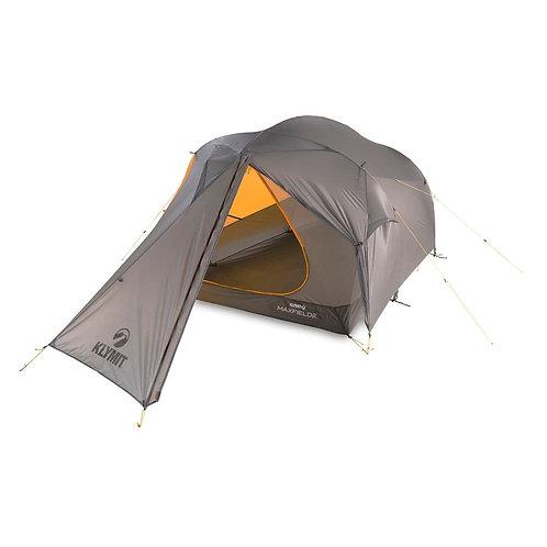Klymit Maxfield 2 Person Tent