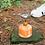 Thumbnail: Fire Maple FMS-126
