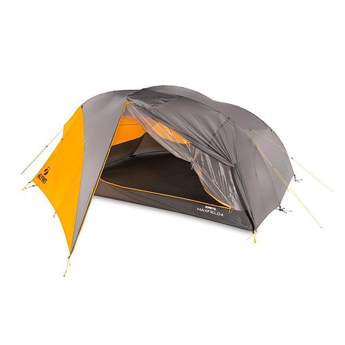 Klymit Maxfield 4 Person Tent