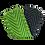 Thumbnail: Klymit Static V2 with New Flip Valve