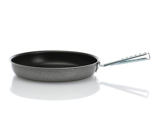 Trangia Frypan Non Stick w/handle 22 cm