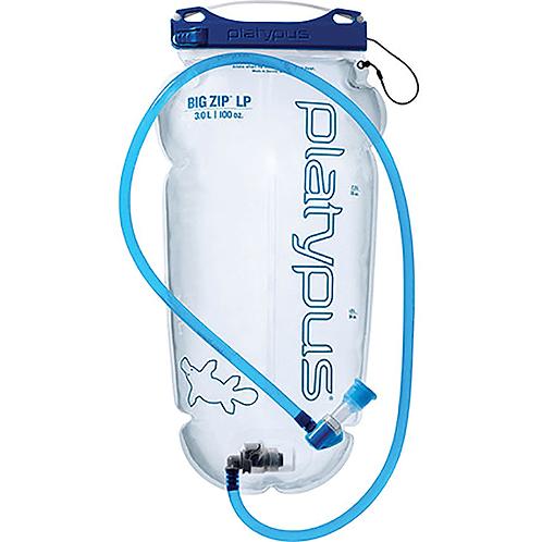 Platypus Big Zip LP™ 3.0L Hydration System