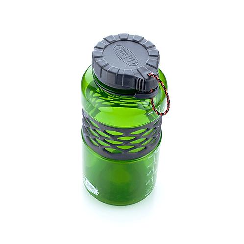 GSI Outdoors Infinity Dukjug 1L BPA-Free