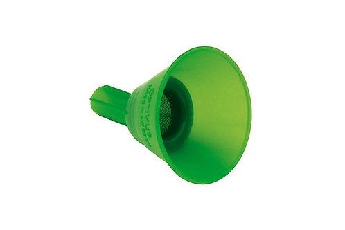 Optimus Funnel W/ Gauze Filter