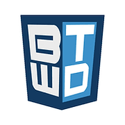 Big Ten Web Design: SEO & Marketing