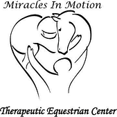Miracles in Motion: Therapeutic Equestri