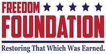 Freedom Foundation CR Non-Profit