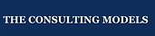 Consulting Models logo