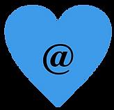 Kim Phillips Consulting logo
