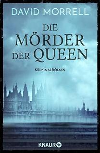 Die_Mörder_der_Queen.jpg