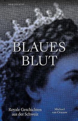 Blaues_Blut.jpg