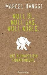 Null_Öl.Null_Gas.Null_Kohle.jpg