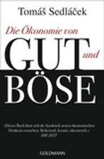 Die_Ökonomie_von_Gut_und_Böse.jpg