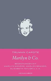 Marilyn und Co.jpg