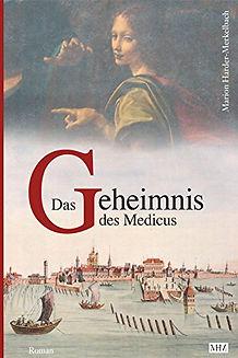 Das Geheimnis des Medicus.jpg