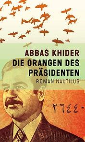 Die_Orangen_des_Präsidenten.jpg