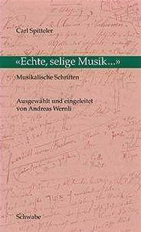 Echte, selige Musik_edited.jpg
