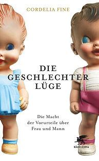Die_Geschlechterlüge.jpg
