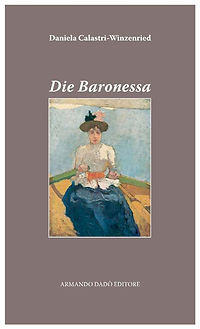 Die Baronessa.jpg