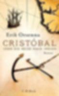 Cristobal.jpg