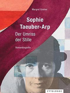 Täuber-Arp.jpg
