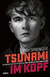 Tsunami_im_Kopf.jpg