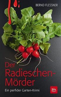 Der_Radieschen-Mörder.jpg