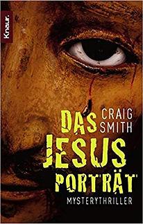 Das_Jesusporträt.jpg
