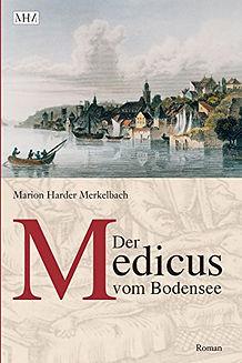 Der Medicus vom Bodensee.jpg