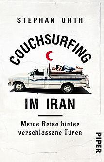 Couchsurfing im Iran.jpg