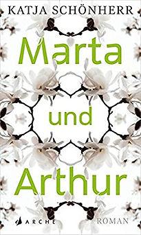Marta_und_Artur.jpg